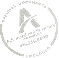 Certified Real Estate Notary Signing Agents - Advanced